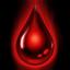 darius-hemorrhage