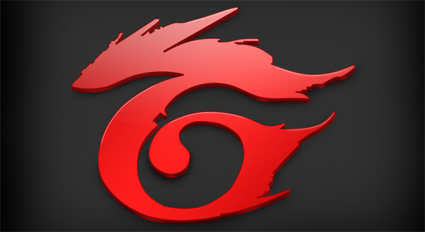 garena_wallpaper_pen_tool