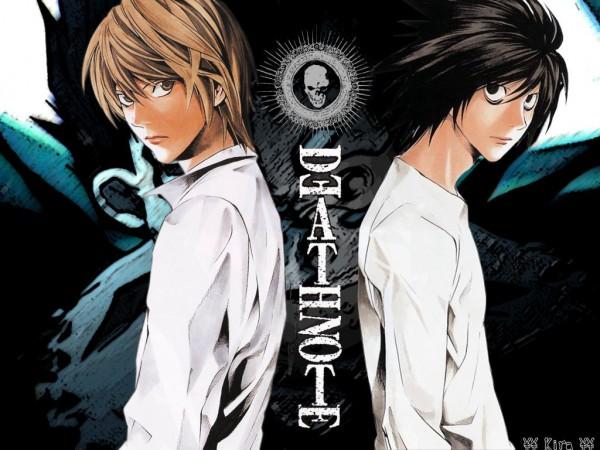 Death-Note-e1421912992193