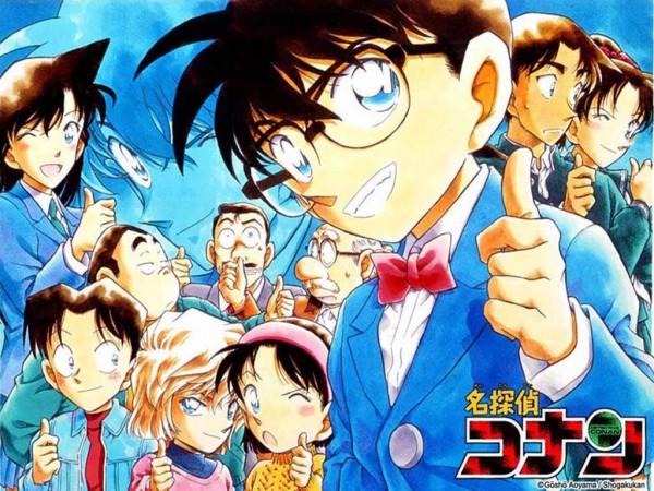 Edogawa-Conan-e1421913076722