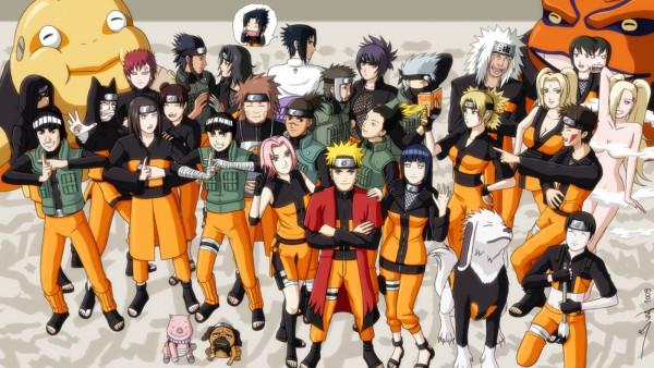 Naruto-e1421912858527