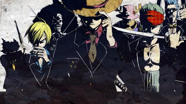 One-Piece-e1421912611263