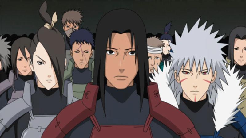 Senju_Clan