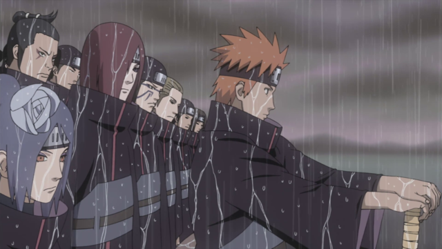 Yahiko's_Group