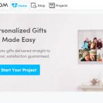 Hướng dẫn ghép ảnh online với Collage