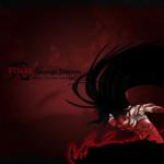 Hình nền Bleach – Sứ mạng thần chết