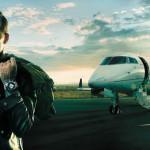 Hình nền siêu sao bóng đá David Beckham