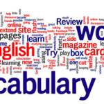 Những website giúp bạn học tiếng Anh tốt hơn