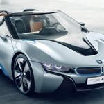Bộ hình nền siêu xe BMW
