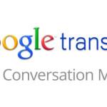 Hướng dẫn sử dụng công cụ Google Dịch (Google Translate)