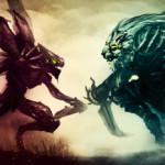 Bộ hình nền League Of Legends part 2