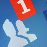 Hướng dẫn tắt âm thanh thông báo trên Facebook