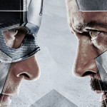 Bộ hình nền Captain America: Civil War