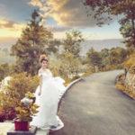 Phim trường Legend Views – phim trường chụp ảnh cưới đẹp