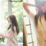 Bộ ảnh đẹp girl xinh số 7