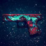 Bộ hình nền Counter-Strike: Global Offensive