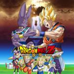 Bộ hình nền Dragon Ball Z part 2