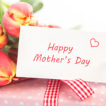 """Bộ hình nền """"Ngày của mẹ"""""""