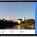 Sửa lỗi camera không hoạt động trên Android