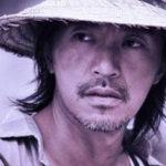 Những bộ phim hài Châu Tinh Trì hay nhất mọi thời đại