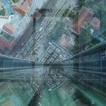 Đài Quan Sát Sky Walk – Lotte Center – địa điểm ngắm Hà Nội từ trên cao