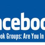 Cách rời khỏi nhóm đã bị thêm trên Facebook