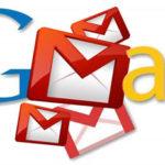 Hướng dẫn tự động chuyển tiếp email khi sử dụng Gmail