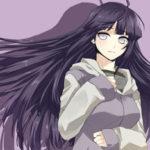 Tìm hiểu nhân vật Hinata Hyuga trong Naruto