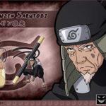 Tìm hiểu nhân vật Hiruzen Sarutobi (Hokage đệ tam) trong Naruto