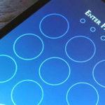 Hướng dẫn Restore iPhone khi quên passcode khóa màn hình