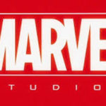 Tổng hợp những bộ phim siêu anh hùng của Marvel Studios