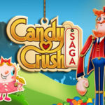 Tổng hợp game Candy Crush tất cả các phiên bản