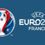 Bộ hình nền UEFA Euro 2016