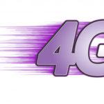 Kiểm tra xem điện thoại hỗ trợ 4G