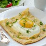 Bộ hình nền trứng dễ thương
