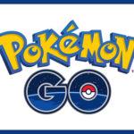 Khắc phục lỗi hay gặp khi chơi Pokémon Go