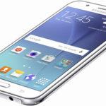 Hướng dẫn gỡ bỏ ứng dụng đã cài đặt từ Samsung Galaxy J5