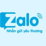 Hướng dẫn khắc phục lỗi Zalo không tìm được bạn quanh đây