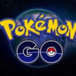 Bộ hình nền Pokemon GO siêu đẹp