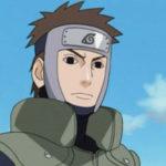 Tìm hiểu nhân vật Yamato trong Naruto
