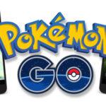 Hướng dẫn chơi Pokemon Go trên Laptop PC