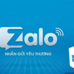 Hướng dẫn sao lưu và khôi phục tin nhắn Zalo trên Android