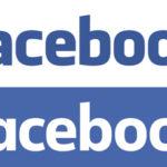 Hướng dẫn xóa tài khoản Facebook vĩnh viễn