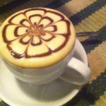 10 quán cafe trứng ngon nhất ở Hà Nội