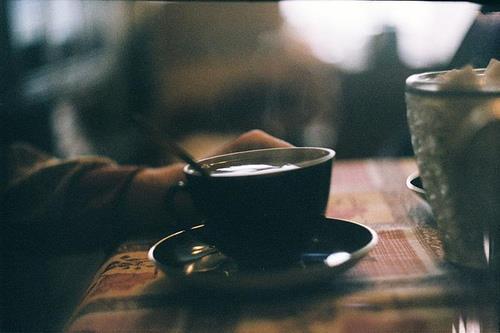 cafe-cuoi-ngo4