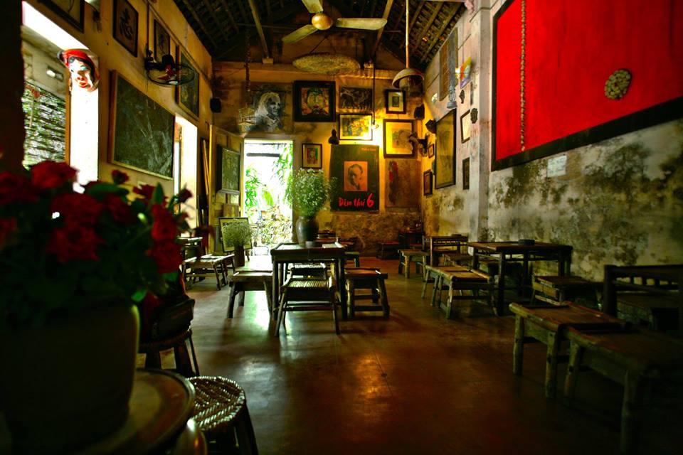 cafe_cuoi_ngo_6_-_quan_cafe_nhac_trinh_o_ha_noi