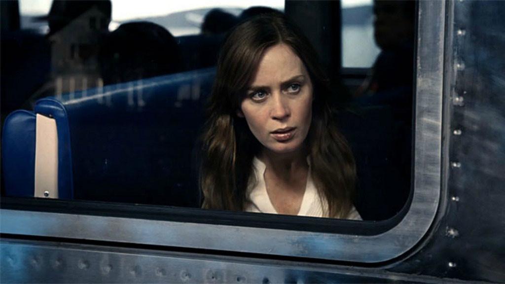 th-girl-on-th-train1_ratj