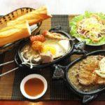 Sài Gòn – ăn gì bây giờ???