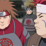 Gia tộc Akimichi trong Naruto