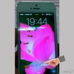 Hướng dẫn hạ cấp iOS 10 về iOS 9.3.2
